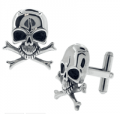 Cuff-Daddy: Novelty Cufflinks Starting At $22.99