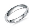 B2C Jewels: Save On Ladies Gold & Platinum Bands