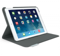 Logitech: Logitech Folio Protective Case For IPad Air $49.99