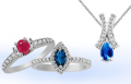 B2C Jewels: Save On Birthstone Jewelry