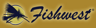 Click to Open Fishwest Store