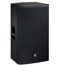 39% off ElectroVoice Live X Powered Speaker
