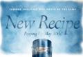 Garrett Popcorn Shops: New Recipe