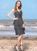 BestBridalPrices: $68 Off Davinci Bridesmaid Dresses + Free Shipping
