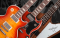 ZZounds: Gibson 2014 Models Now In Stock