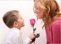 OneCall: 40% Off Gifts For Mom