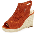 Shop The Shoe Box: VC Signature Minerva Wedge For $22.49