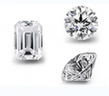 B2C Jewels: Save On Loose Diamonds