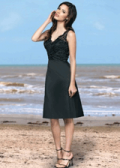 BestBridalPrices: $60 Off Davinci Bridesmaid Dresses + Free Shipping