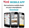 Last Minute Travel: Free Download LMT Moblie APP