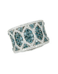 Effy Jewelry: Pave Classica Collection