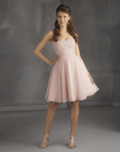 BestBridalPrices: Bridesmaid Dresses