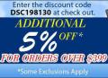 HerbsPro: 5% OFF $399+ Orders