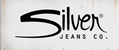 Click to Open Silver Jeans Store