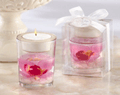 My Wedding Favors: Shop Candle Wedding Favors