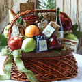The Fruit Company: Birthday Gifts Starting At $39.95