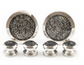 Cuff-Daddy: Cufflinks & Stud Sets Starting At $24.99