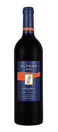WineLegacy: 45% Off Altano Douro