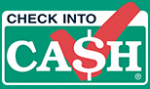 Click to Open Check Into Cash Store