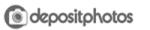 Click to Open DepositPhotos Store