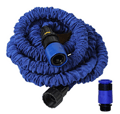 33% Off XHose Expandable Hose + Free Tap Adaptor