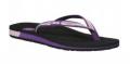 Big Drop NYC: 41% Off Teva Contoured Ribbon Mush Womens Sandals
