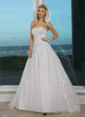 BestBridalPrices: $79 Off Davinci Wedding Dresses