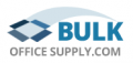Click to Open Bulk Office Supplies Store