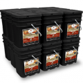 Wise Food Storage: $150 Off 2160 Serving Package