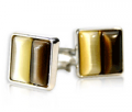 Cuff-Daddy: Specialty Cufflinks