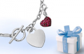 B2C Jewels: Save On Gift Ideas