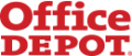 Click to Open Office Depot Store