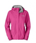AppOutdoors: Save On The North Face Products