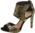 Shop The Shoe Box: $145 Off BRANDIE SANDAL