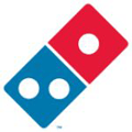 Click to Open Domino's Store