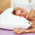Chums: Save 80% On Selected Memory Foam Core Pillow
