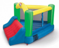 Little Tikes: $20 Off Triangle Bouncers