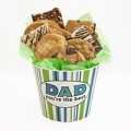 David's Cookies: Father's Day Collection