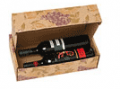 WineLegacy: Wine Gifts