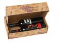 WineLegacy: Wine Gifts