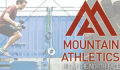 Getzs: Mountain Athletics Form The North Face