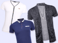 Milanoo: Popular Trend For Men Hot Items