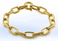 B2C Jewels: Save On Gold Jewelry