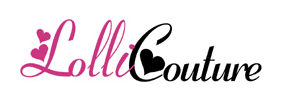Click to Open LolliCouture Store