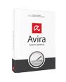 Avira: New Avira  System Speedup
