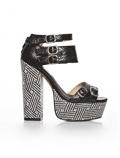 Zooq: 女鞋