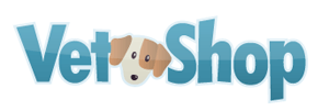 Click to Open VetShop Store