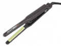 Flat Iron Experts: Save Up To $60 On CHI Flat Iron