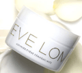 BEAUTY EXPERT: 20% Off EVE LOM