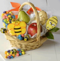 The Fruit Company: New Mom Gifts As Low As $39.95
